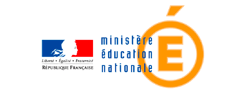 Ministere de l'éducation nationale